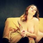 Raquel Gomez - Interviu 18