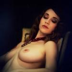 Raquel Gomez - Interviu 21