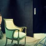 Raquel Gomez - Interviu 25