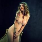 Raquel Gomez - Interviu 41