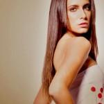 Silvia Salleras 04