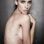 Silvia Salleras 05
