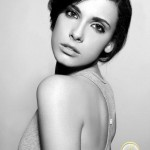 Silvia Salleras 07