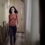 Silvia Salleras - bodypainting 04