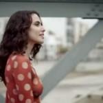 Silvia Salleras - bodypainting 07