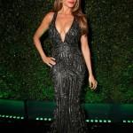 Sofia Vergara - Golden Globes 2014 - 02