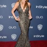 Sofia Vergara - Golden Globes 2014 - 08