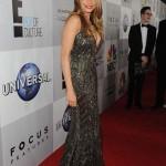 Sofia Vergara - Golden Globes 2014 - 09