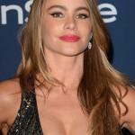 Sofia Vergara - Golden Globes 2014 - 10