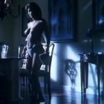 Yvonne Reyes - La Sal de la Vida 05