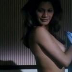 Yvonne Reyes - La Sal de la Vida 13