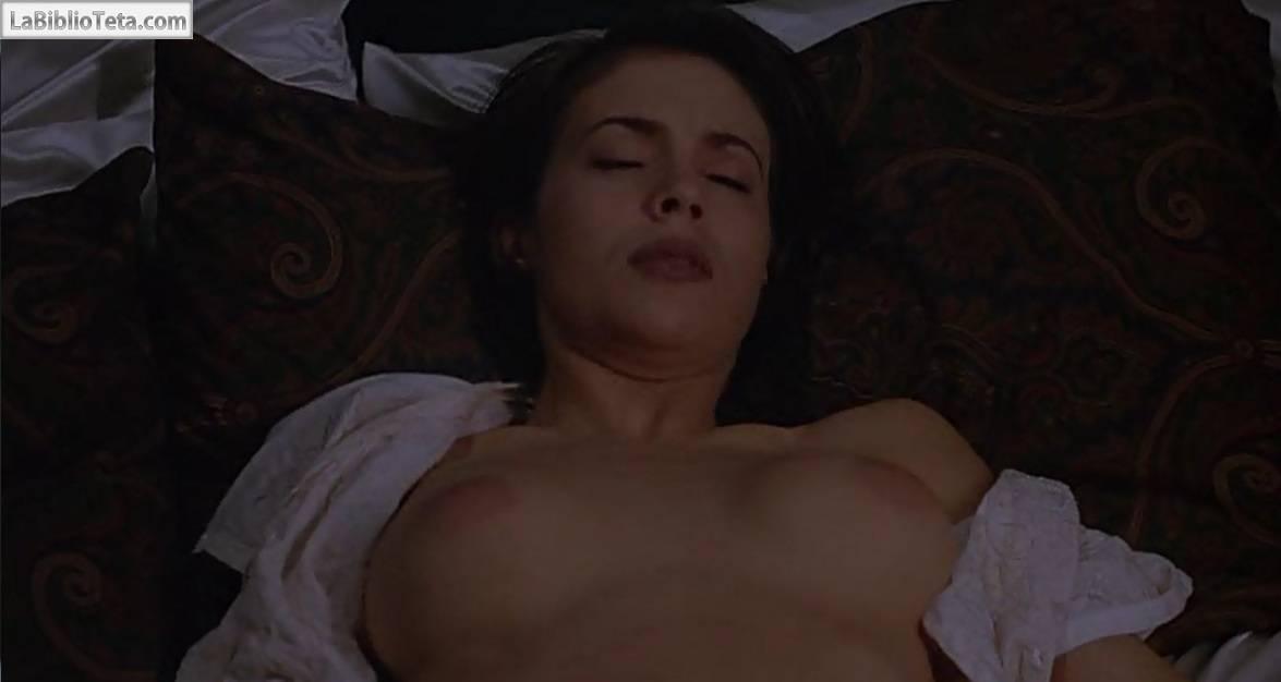 Alyssa tyler nude
