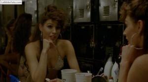 Amber Carollo - True Detective 02