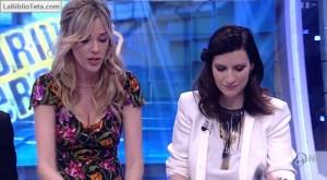 Anna Simon - El Hormiguero 07