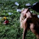 Christina Ricci - Black Snake Moan 07