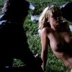 Christina Ricci - Black Snake Moan 08