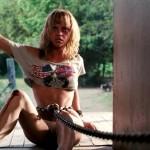 Christina Ricci - Black Snake Moan 09