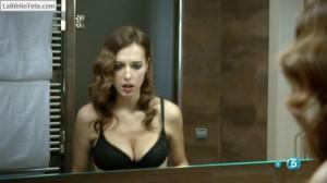 Cristina Brondo - ByB 09