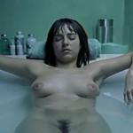 Cristina Brondo - Hipnos 10
