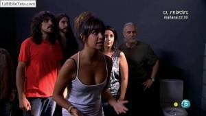Cristina Pedroche - La Que Se Avecina 03