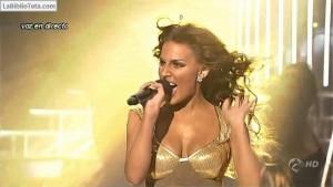 Edurne - Beyonce 04