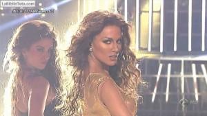 Edurne - Beyonce 07