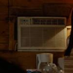 Elizabeth Olsen - Oldboy 02