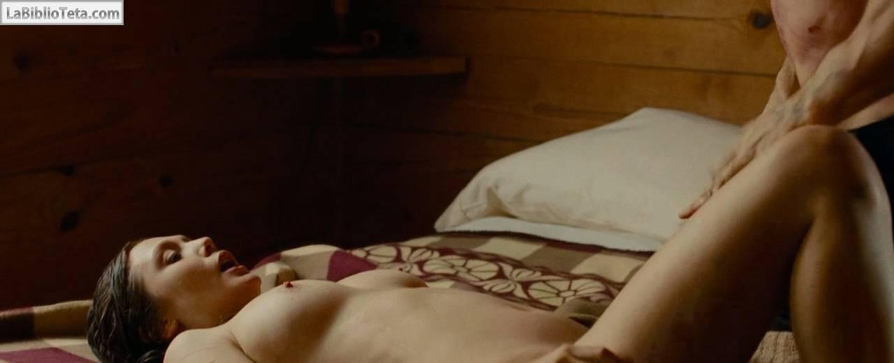 Elizabeth Banks Nude Pics and Videos   Top Nude Celebs