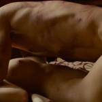 Elizabeth Olsen - Oldboy 09