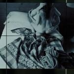 Elizabeth Olsen - Oldboy 12