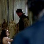 Jessica Parker Kennedy - Black Sails 1x02 - 06