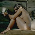 Jessica Parker Kennedy - Black Sails 1x03 - 02