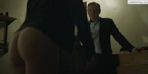 Kate Mara - House of Cards 1x05 - 03