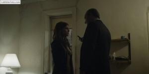 Kate Mara - House of Cards 1x05 - 04