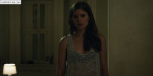 Kate Mara - House of Cards 1x09 - 01