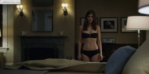 Kate Mara - House of Cards 1x11 - 03