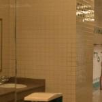 Katrina Bowden - Nurse 3D 08