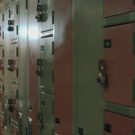 Katrina Bowden - Nurse 3D 10