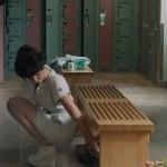 Katrina Bowden - Nurse 3D 13