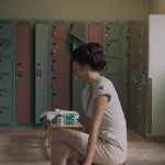 Katrina Bowden - Nurse 3D 16