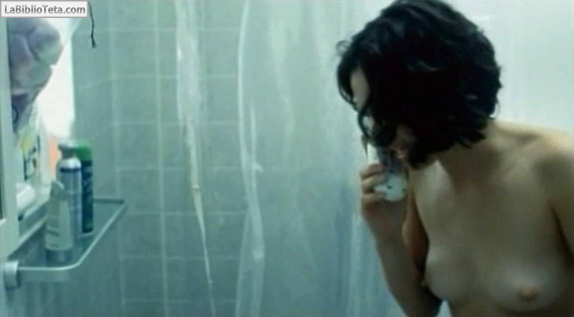 Lena headey nude topless michelle duncan nude