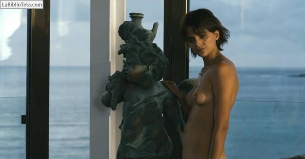 Macarena Gomez - Del Lado Del Verano 01