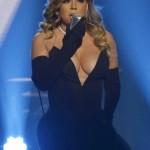 Mariah Carey - 2014 BET Honors 05