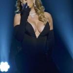 Mariah Carey - 2014 BET Honors 06