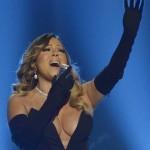 Mariah Carey - 2014 BET Honors 07