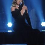 Mariah Carey - 2014 BET Honors 08