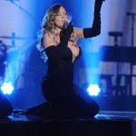Mariah Carey - 2014 BET Honors 09