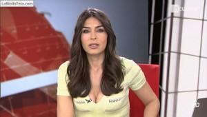 Marta Fernandez - Noticias Cuatro 04