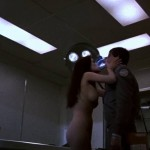 Mathilda May - Lifeforce 02
