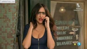 Melani Olivares - Aida 05
